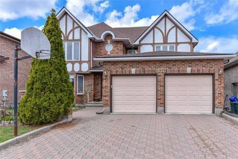 House for sale at 1461 Rosebella Ave Ottawa Ontario - MLS: 1150161