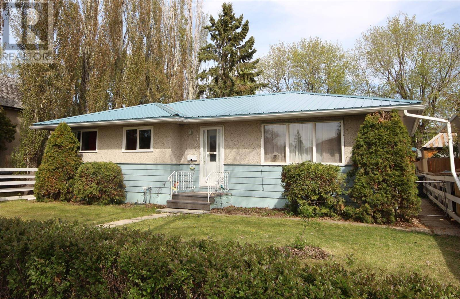 House for sale at 1462 106th St North Battleford Saskatchewan - MLS: SK772698