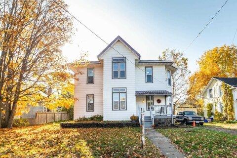 House for sale at 1462 Hwy 7a  Kawartha Lakes Ontario - MLS: X4966812