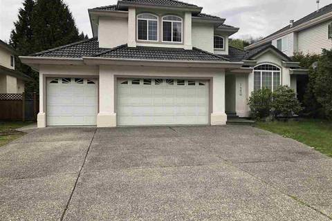 House for sale at 1462 Moore Pl Coquitlam British Columbia - MLS: R2360668