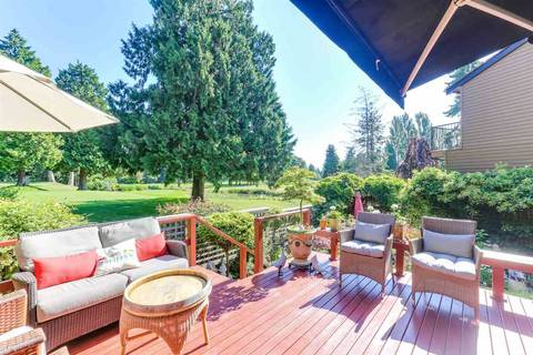 House for sale at 1462 Village Greens Wyn  Delta British Columbia - MLS: R2330638