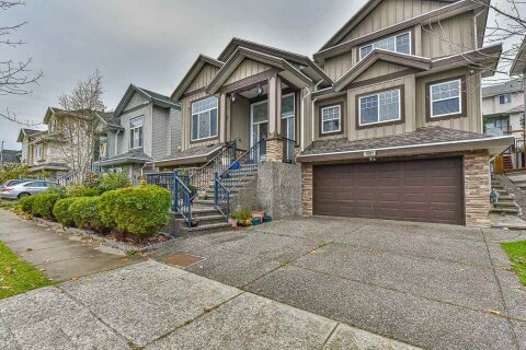 House for sale at 14621 67b Ave Surrey British Columbia - MLS: R2516666