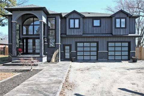 House for sale at 14621 Niagara River Pw Niagara-on-the-lake Ontario - MLS: 30726913