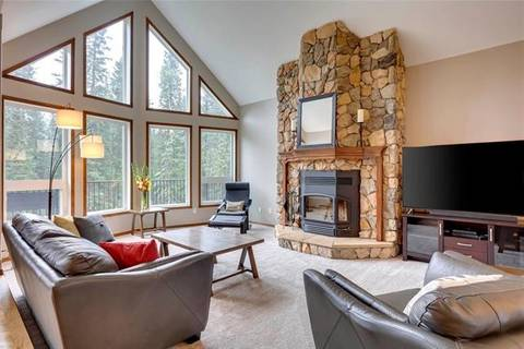 146243 371 Street West, Rural Foothills County | Image 2