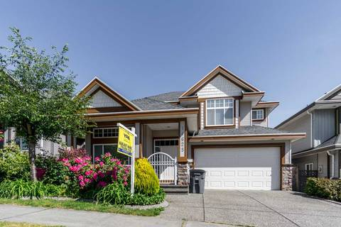House for sale at 14625 76 Ave Surrey British Columbia - MLS: R2369551