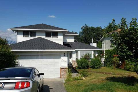 House for sale at 14629 Wellington Dr Surrey British Columbia - MLS: R2387014