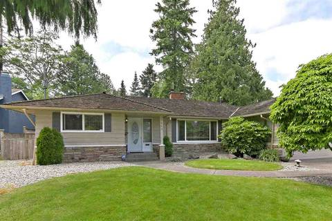 House for sale at 1463 55th St Delta British Columbia - MLS: R2375696