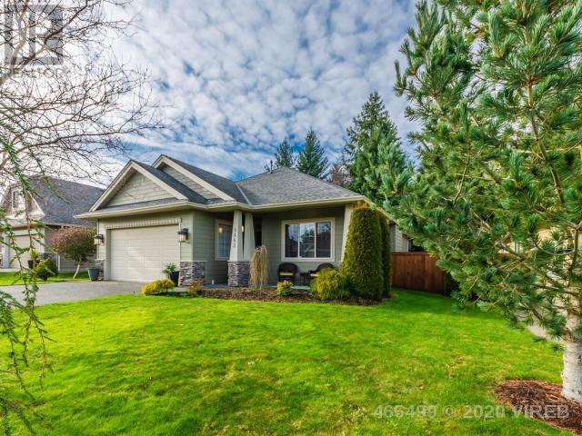 Removed: 1463 Sumar Lane, Parksville, BC - Removed on 2020-02-27 19:27:06