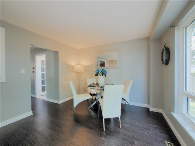 For Sale: 1463 Tampa Crescent, Oshawa, ON | 4 Bed, 3 Bath House for $609,900. See 19 photos!