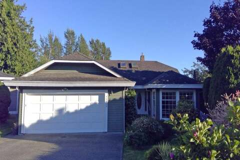 House for sale at 14630 18 Ave Surrey British Columbia - MLS: R2467613