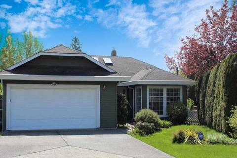 House for sale at 14630 18 Ave Surrey British Columbia - MLS: R2421094