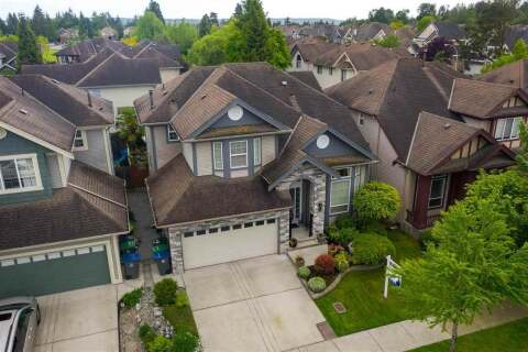 House for sale at 14630 59a Ave Surrey British Columbia - MLS: R2458369