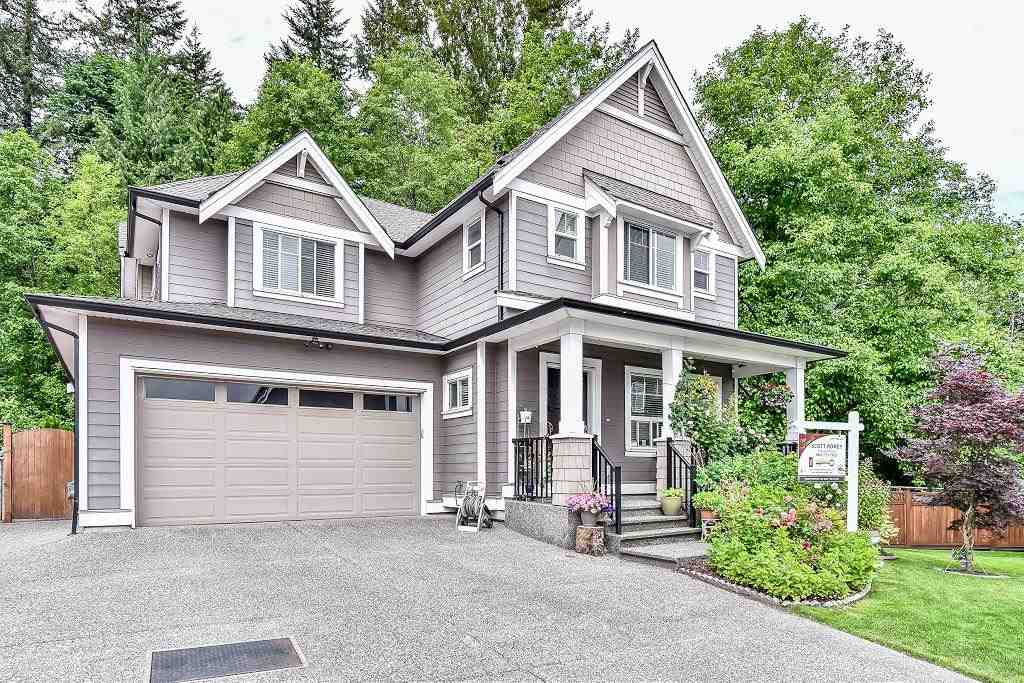 Removed: 14633 112 Avenue, Surrey, BC - Removed on 2018-10-16 05:27:19