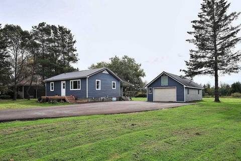 House for sale at 1464 Concession Rd 6  Brock Ontario - MLS: N4601914