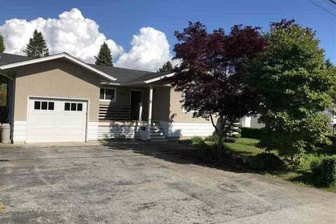 House for sale at 1464 Maple St White Rock British Columbia - MLS: R2459859