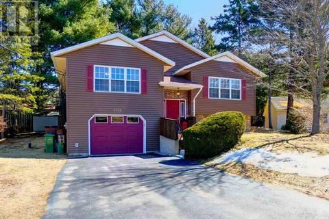 House for sale at 1464 Meghan Dr Coldbrook Nova Scotia - MLS: 201906082