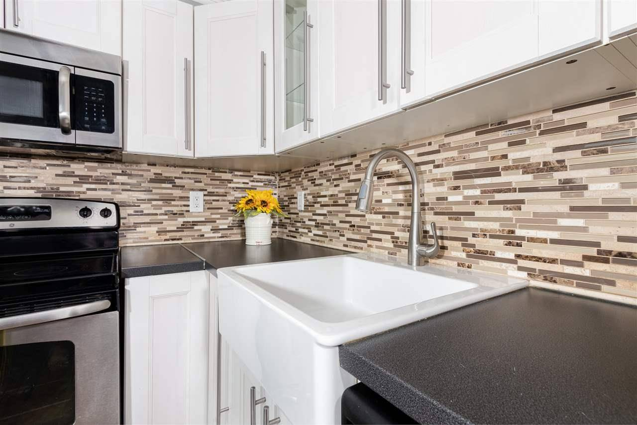 Townhouse for sale at 14640 54 St Nw Edmonton Alberta - MLS: E4170055