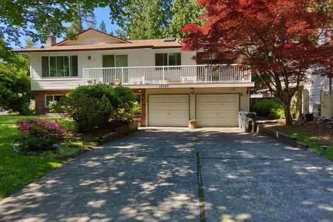 14645 101 Avenue, Surrey   Image 1