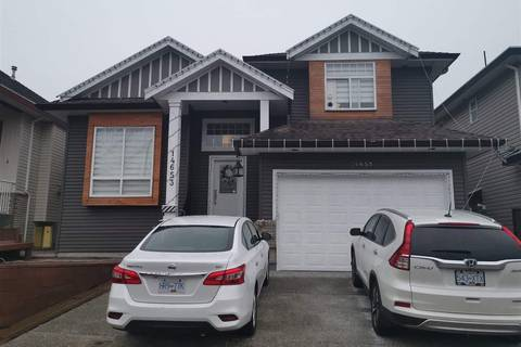 House for sale at 14653 81a Ave Surrey British Columbia - MLS: R2440814