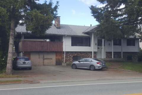 House for sale at 14655 84 Ave Surrey British Columbia - MLS: R2457741