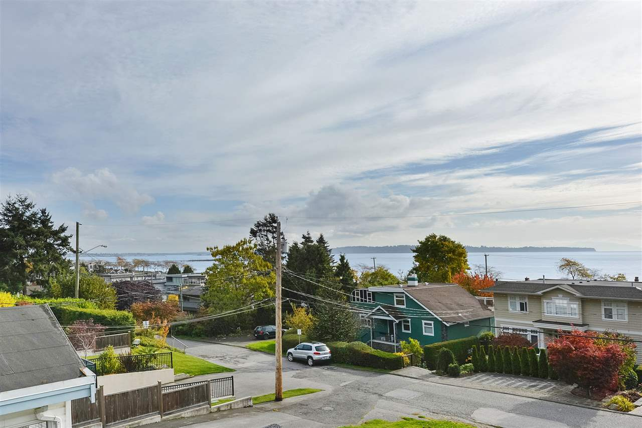 Removed: 14659 West Beach Avenue, White Rock, BC - Removed on 2019-03-30 06:21:35