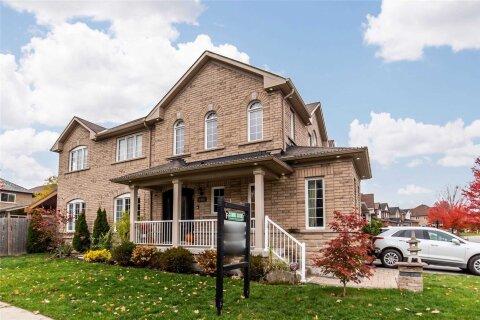 House for sale at 1466 Gord Vinson Ave Clarington Ontario - MLS: E4964987