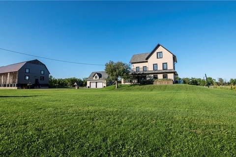 House for sale at 1466 Greenwood Rd Pembroke Ontario - MLS: 1123669