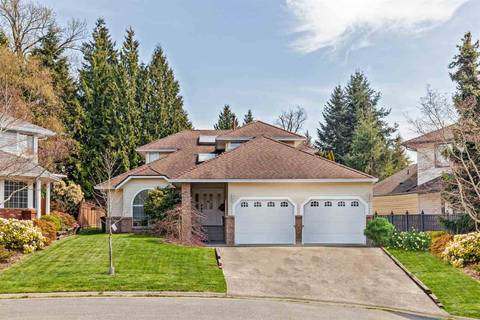 House for sale at 14668 84a Ave Surrey British Columbia - MLS: R2451433