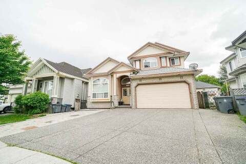 House for sale at 14669 78 Ave Surrey British Columbia - MLS: R2499329