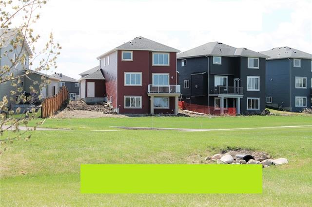 Removed: 1467 Aldrich Place, Carstairs, AB - Removed on 2018-09-21 05:42:03
