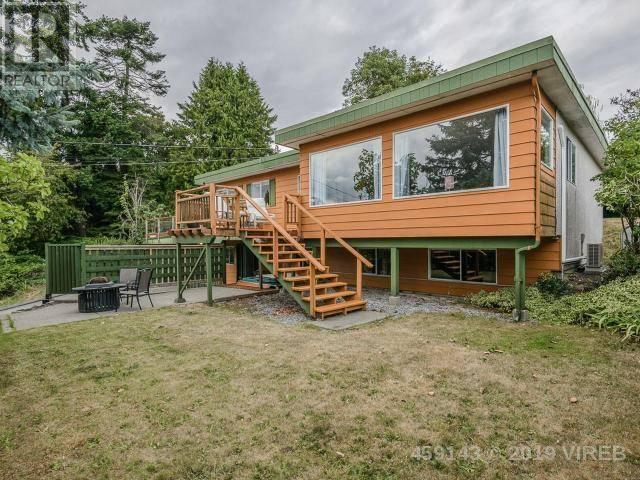 House for sale at 1467 Bay St Nanaimo British Columbia - MLS: 459143