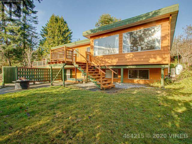 House for sale at 1467 Bay St Nanaimo British Columbia - MLS: 464215