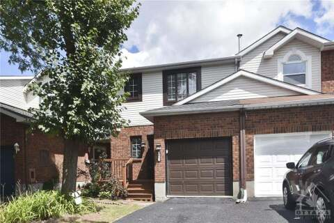 House for sale at 1467 Launay Ave Ottawa Ontario - MLS: 1200569