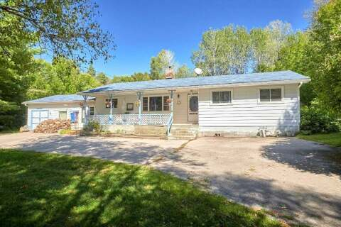 House for sale at 1467 Rosemount Rd Tay Ontario - MLS: S4902481
