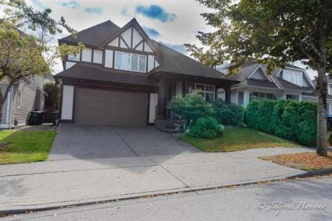 House for sale at 14670 76 Ave Surrey British Columbia - MLS: R2501983