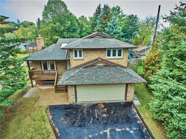 Sold: 14676 Ninth Line, Whitchurch Stouffville, ON