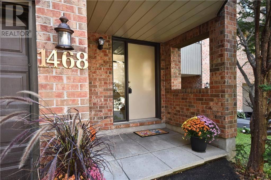 1468 Bryson Lane, Ottawa | Image 2
