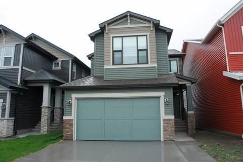 House for sale at 1468 Livingston Wy Northeast Calgary Alberta - MLS: C4285723