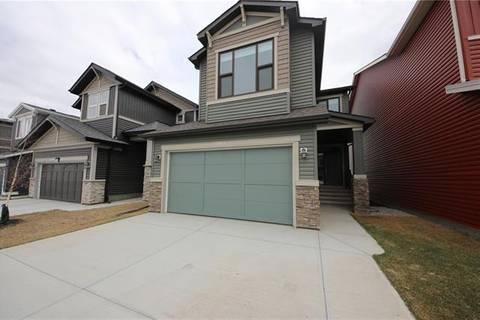 House for sale at 1468 Livingston Wy Northeast Calgary Alberta - MLS: C4293254