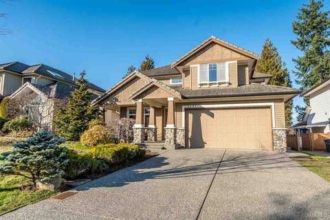 House for sale at 14683 73a Ave Surrey British Columbia - MLS: R2437483