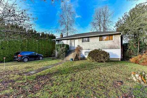 House for sale at 14685 110a Ave Surrey British Columbia - MLS: R2365249