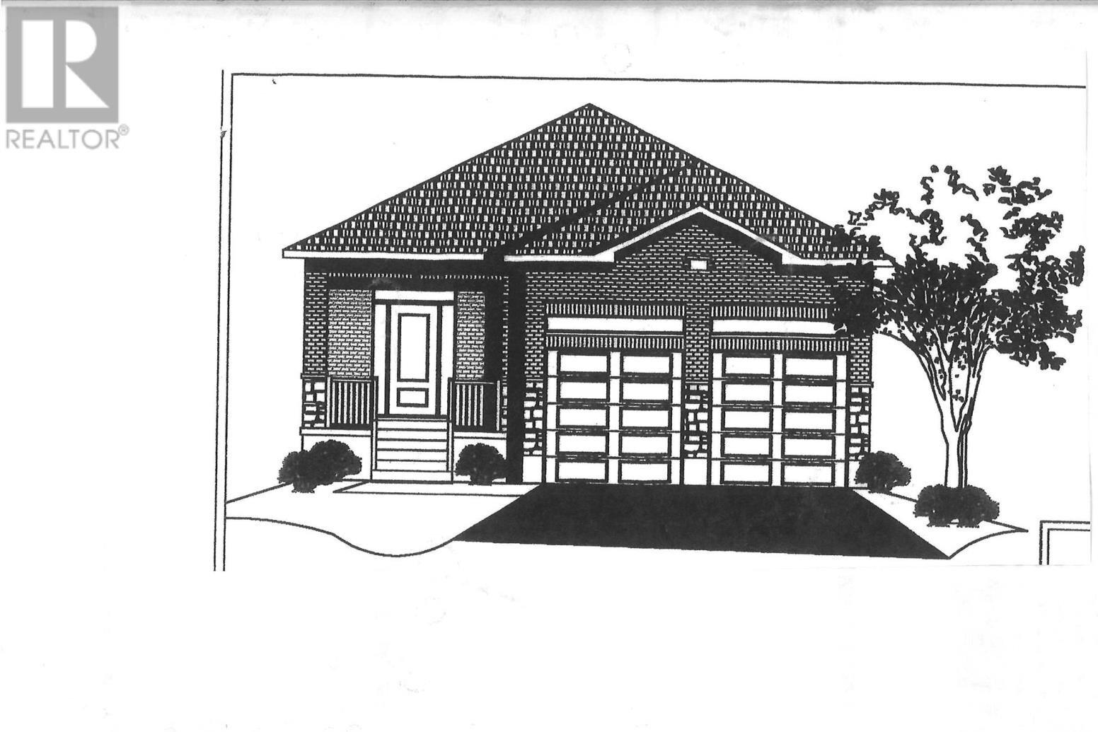 House for sale at 1469 Evergreen Dr Kingston Ontario - MLS: K20006832