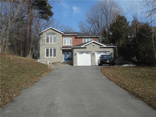 Sold: 1469 Old Forest Road, Pickering, ON