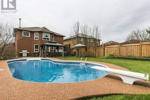1469 Reeves Gate, Oakville | Image 1