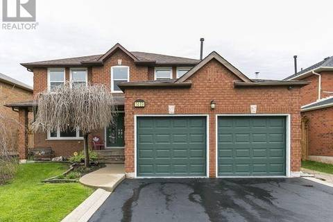1469 Reeves Gate, Oakville | Image 2