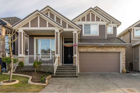 House for sale at 14698 63 Ave Surrey British Columbia - MLS: R2351138