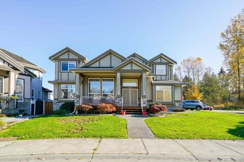 House for sale at 14699 78 Ave Surrey British Columbia - MLS: R2516390