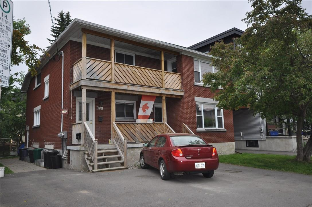 Removed: 146a Queen Mary Street, Ottawa, ON - Removed on 2019-06-28 08:12:23