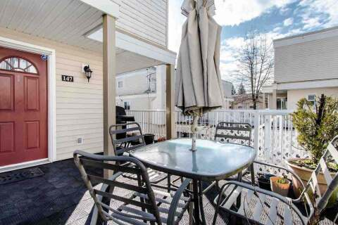 Townhouse for sale at 10077 156 St Unit 147 Surrey British Columbia - MLS: R2459811