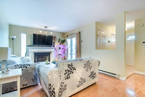 Townhouse for sale at 10077 156 St Unit 147 Surrey British Columbia - MLS: R2444290
